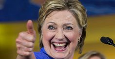 Ethics?! We don't need no stinkin' ETHICS! Guess which courses Hillary and her top aides skipped