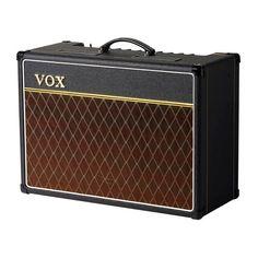 #Valentines #AdoreWe #Walmart Mexico - #Walmart Mexico Amplificador para guitarra eléctrica vox ac15c1 - AdoreWe.com