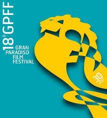 GRQN PARADISO FILM FESTIVAL