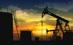As traders prop up for an expected increase in oil exports from Libya & Nigeria crude oil futures closed low in the domestic market on Friday. The news on the two OPEC producers come just over a week ahead of an informal meeting of finest oil makers on the sidelines of an energy forum in Algeria set up for Sept. 26-28.