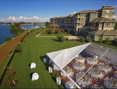 The Choice For Clayton Ny Hotels 1000 Islands Harbor Hotel In Provides Lodging Scenic Region Of New York