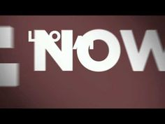 Karmin - I Told You So (Lyric Video) LOVE this song