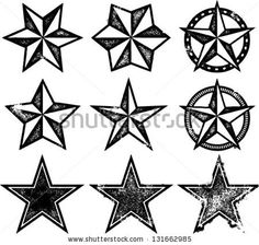 Free Image on Pixabay - Stars, Sky, Night, Dark, Galaxy