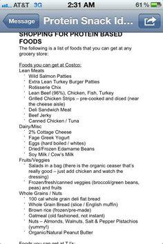 Herbalife Creamy Chicken Noodle Soup | Noodle soups, Chicken ...