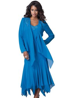 Plus Size Clothing - Fashion for Plus Size women at Roaman's mother of the bride