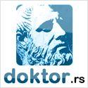 Kontraktura kolena | Ortopedija i fizikalna medicina | doktor.rs forum