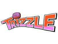 Trizzle | Pogo.com Free Online Games