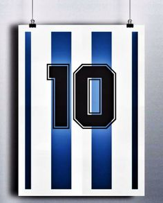 58 Best Football fonts - Font Sunday images in 2014 | Football fonts