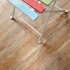 Vinyl Flooring, Flooring Ideas, Retail Experience, Timeless Classic, Wood Grain, Plank, Tiles, Mountain, Furniture