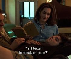 Find images and videos about quotes, timothee chalamet and call me by your name on We Heart It - the app to get lost in what you love. Your Name Quotes, Tv Quotes, Life Quotes, Passengers Movie Quotes, Trauma, Film Aesthetic, Quote Aesthetic, Timmy T, Feeling Nothing