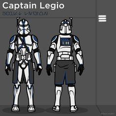 Star Wars Rpg, Star Wars Ships, Star Wars Fan Art, Star Wars Humor, Star Wars Clone Wars, Star Trek, Star Wars Pictures, Star Wars Images, Star Wars Commando