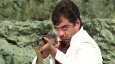 Watch Old Parmatma -  Super Hit Hindi Full HD  Movie | Shatrughan Sinha | Rekha | Aruna Irani watch on  https://www.free123movies.net/watch-old-parmatma-super-hit-hindi-full-hd-movie-shatrughan-sinha-rekha-aruna-irani/