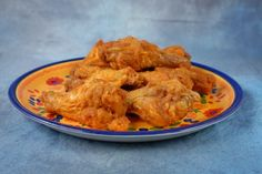 Chicken Peanut Perloo Recipe
