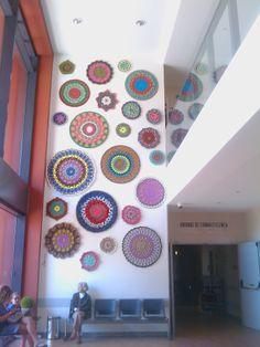 entrada do centro de reabilitação Alvita em portimão