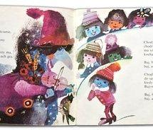 Zbigniew Rychlicki Hans Christian, Richard Scarry, Emily Bronte, Book Illustration, Book Design, Childrens Books, Illustrators, Author, Christmas Ornaments