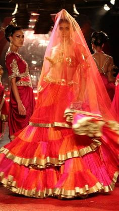 Suneet Varma Kamasutra Collection 2