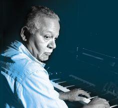 Texas Southern University's Jazz program was founded by Horace Alexander Young was run for many years by Joe Sample. Lincoln University, University Of Arkansas, Arkansas Baptist College, Joe Sample, Christian College, Texas, Crusaders, Louisiana, Oklahoma