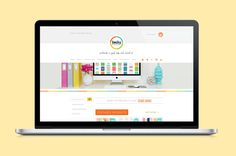 Need help figuring out how to sell digital products? Here we make a case study of Project Life, a client who creates ingenious scrapbooking systems that are available in both physical and digital formats. -From the Aeolidia blog
