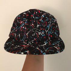 High Quality Custom 5 Panel Hats Wholesale Blank 5 Panel Cap Cheap ... 1910cd3add0