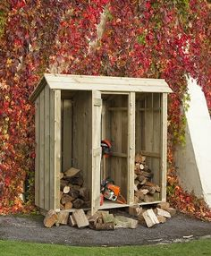 Its National #Allotment Week, so as a thank you to your allotment for all the fresh veggies and enjoyment it gives, treat it to a little #garden store, one of our lovely range of handy storage units.