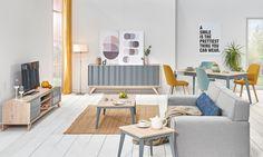 Wella Yemek Odası Takımı Tarz Mobilya | Evinizin Yeni Tarzı '' O '' www.tarzmobilya.com ☎ 0216 443 0 445 📱Whatsapp:+90 532 722 47 57 #yemekodası #yemekodasi #tarz #tarzmobilya #mobilya #mobilyatarz #furniture #interior #home #ev #dekorasyon #şık #işlevsel #sağlam #tasarım #konforlu #livingroom #salon #dizayn #modern #rahat #konsol #follow #interior #armchair #klasik #modern