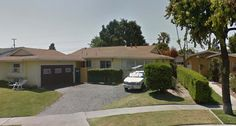Fullerton, CA 92831; Transaction Type: Purchase - Probate Sale; Purpose: Fix & Flip; Property Type: SFR – Detached; Lien Position: 1st; LTV: 80%; LOAN Amount: $368,000.00; NOTE Rate: 9.500%; TERM: 6 Months; Status: FUNDED; Settlement Date: 6/22/2016 6 Months, Purpose, Note, Outdoor Decor, 6 Mo