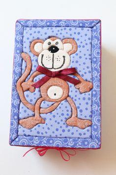 caixa-macaco-tecido