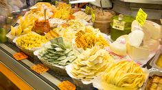 1000 Images About Bizarre Foods Delicious Destinations On Pinterest Destinations Andrew