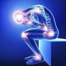 12 Symptome der Fibromyalgie, die Sie nie ignorieren sollten – HEALTH IS FITNESS