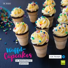 Baked Donut Recipes, Baking Recipes, Slow Cooking, Nct Dream, Back Ribs In Oven, How To Cook Corn, Donut Decorations, Morris, Diy Cake