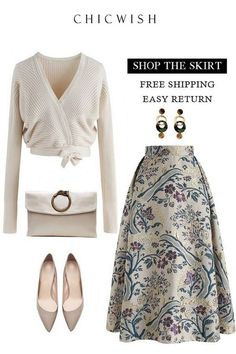70 Classy Work Outfit Ideas for Sophisticated Women ~ ideamediainspire.com