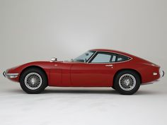 Looking for the Toyota 2000 GT of your dreams? There are currently 1 Toyota 2000 GT cars as well as thousands of other iconic classic and collectors cars for sale on Classic Driver. Jaguar, Type E, Toyota 2000gt, Lexus Lfa, Gt Cars, Toyota Cars, Performance Cars, Japanese Cars, Retro Cars