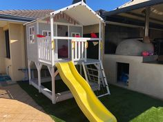 Kidzshack Layby for Xmas with a $100 Deposit 18 Months Interest Free Finance Available Display Centre in Perth. Australia Wide Delivery