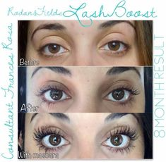 Wink Wink, Natural Eyelashes, Long Lashes, Rodan And Fields, Talking To You, Good Skin, Mascara, The Help, Eve