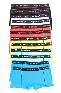 Coobie Sports Shorts 6-packs (X-Large) Coobie http://www.amazon.com/dp/B00KCYK4DM/ref=cm_sw_r_pi_dp_bhszvb02TTX3W