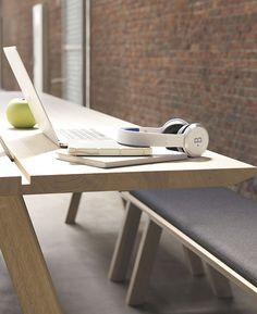 Vaya a continuación: ¡tenga una comida campestre en la oficina! - Buzzispace - News y comunicados de prensa