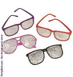 Bling Sunglasses