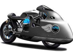 Moto Guzzi Gannet design bike                                                                                                                                                                                 More