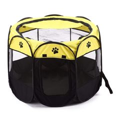Aspen Pet Petbarn 3, Up To 15 lb. at Tractor Supply Co