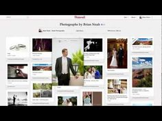 Check out the Pinterest Image Enlarger for Safari plugin! http://www.losangelesweddingphotography.org/pinterest.