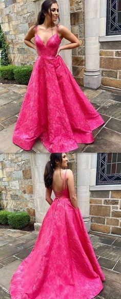 Custom Made prom dresses, Long Prom Dress, Prom Dresses vp6966 by VestidosProm, $162.25 USD Dress Prom, Prom Dresses, Formal Dresses, Custom Made Prom Dress, Lace Evening Dresses, Pretty Dresses, Perfect Fit, Fashion Dresses, Gowns