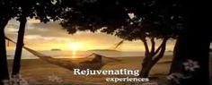 Discover Malaysia - Truly Asia - YouTube