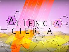 """Cultura científica para todos con la serie """"A Ciencia Cierta"""". Son 16 cápsulas de un minuto de duración con contenidos científicos en el canal YouTube de Explora Valparaíso. https://www.youtube.com/playlist?list=PLx2bSaswxFVS1ARnd1lG1mho7iNuaaq7w"""