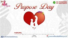Happy Propose Day 2020 the day of proposing your lover to say your feelings what you feel for him or her so guys just get propose day quotes, Propose day wishes and Propose images & wallpapers here. Happy Propose Day Wishes, Happy Propose Day Image, Special Wallpaper, Happy New Year Wallpaper, Hd Wallpaper, Wallpaper Quotes, Happy Valentines Day Sms, Valentine Cake, Propose Day Wallpaper