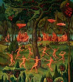 Dark art for sale. The first art gallery specialized in macabre & dark artists, surrealist works of art (paintings and sculptures), made by artists from around the world Macabre Art, Lowbrow Art, Magritte, First Art, Pop Surrealism, Surreal Art, Erotic Art, Aesthetic Art, Japanese Art