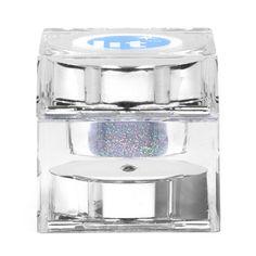Lit Cosmetics Glitter Pigment Boogie Nights S2  Yep! I own this one!