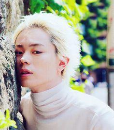Japanese Men, Japanese Models, Japanese Culture, Beautiful Boys, Pretty Boys, Princess Jellyfish, E Dawn, Asian Beauty, Actors & Actresses