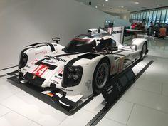 Porsche, Racing, Vehicles, Car, Museum, Automobile, Auto Racing, Lace, Cars