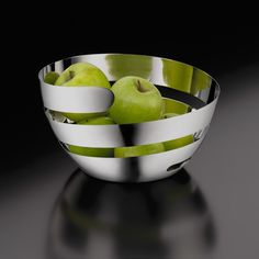 New fruit bowl display kitchen dining rooms ideas Kitchen Dining, Kitchen Decor, Dining Rooms, Kitchen Stuff, Kitchen Ideas, Modern Fruit Bowl, Mason Jars, Gadgets, New Fruit