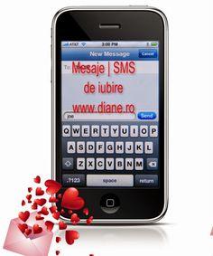 Sfantul Valentin Happy Valentines Day, Blackberry, Phone, Blackberries, Telephone, Mobile Phones, Rich Brunette